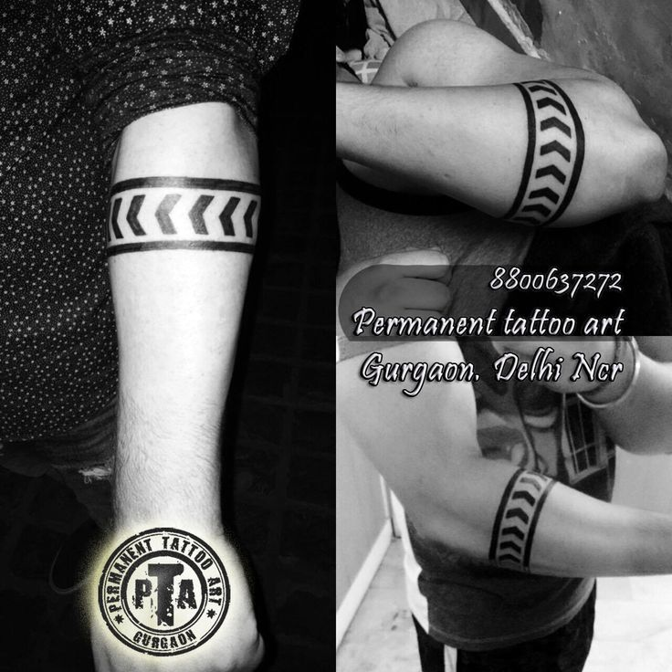 Solid Armband Tattoo Tribal Line Arm Tattoos Armband Tattoo Arm Bands Armbands Celtic Black Solid Outli Arm Band Tattoo Band Tattoo Designs Wrist Band Tattoo