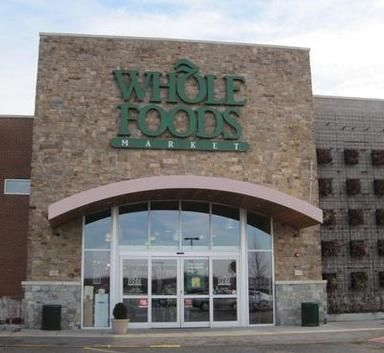 Find Our Vintage Ice Bags At Whole Foods Lake Grove Ny 120 New Moriches