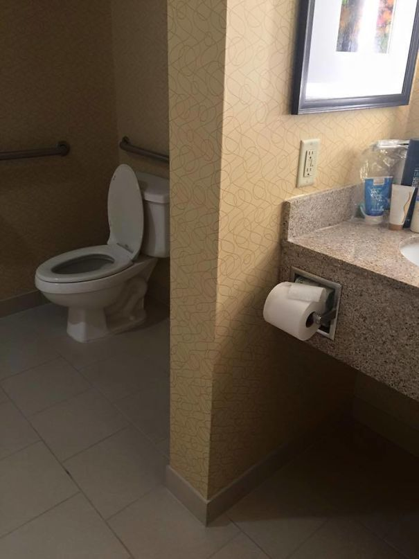 155 Of The Funniest Design Fails By Crappy Design Funny Design
