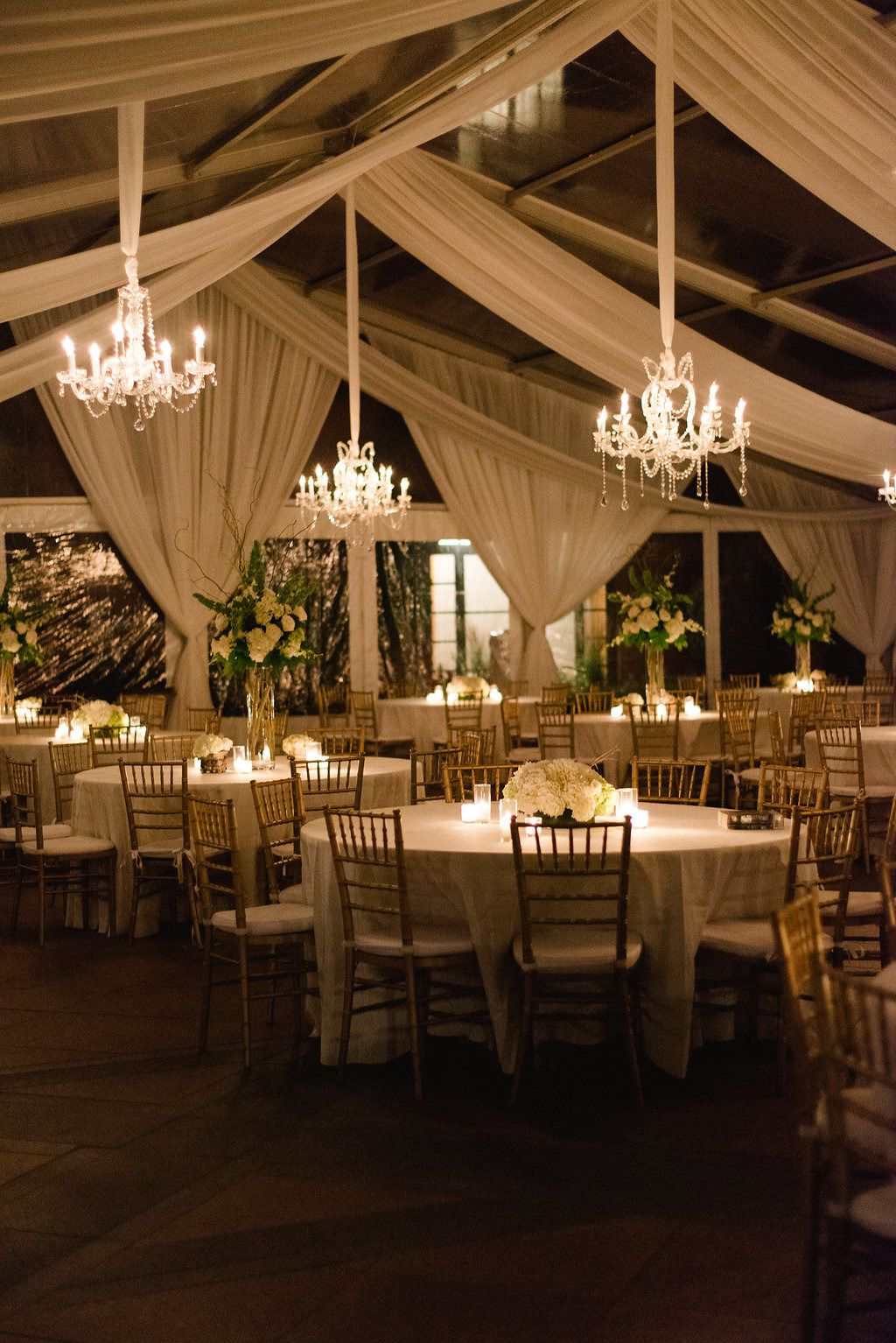 Gallery & Inspiration Picture 2955287 Aspen wedding