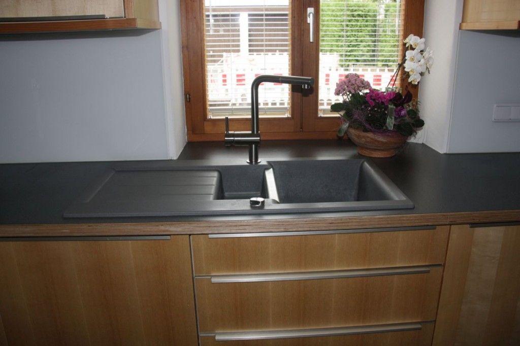 44 Genial Arbeitsplatte Kuche Verlangern Home Home Decor Kitchen