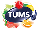 About Heartburn | TUMS®