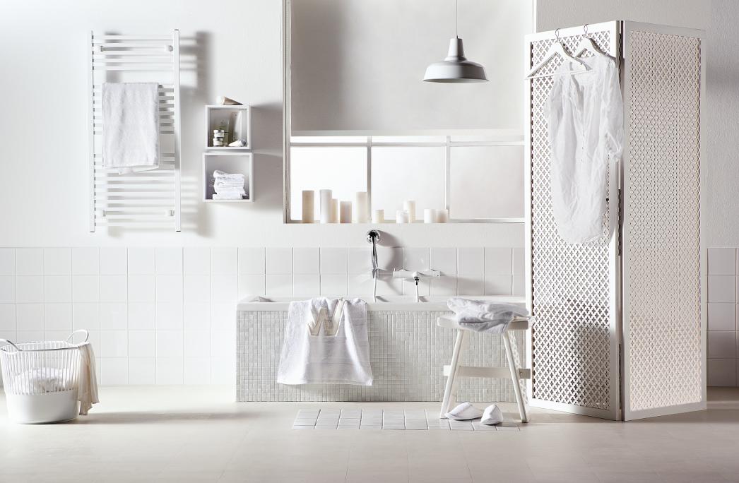 Badkamer Ideeen Karwei : Karwei badkamer ideeën wooninspiratie badkamer karwei