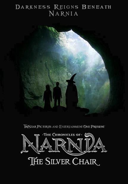 The Chronicles Of Narnia Silver Chair Disney Bean Bag Chairs Princess N A R I Pinterest