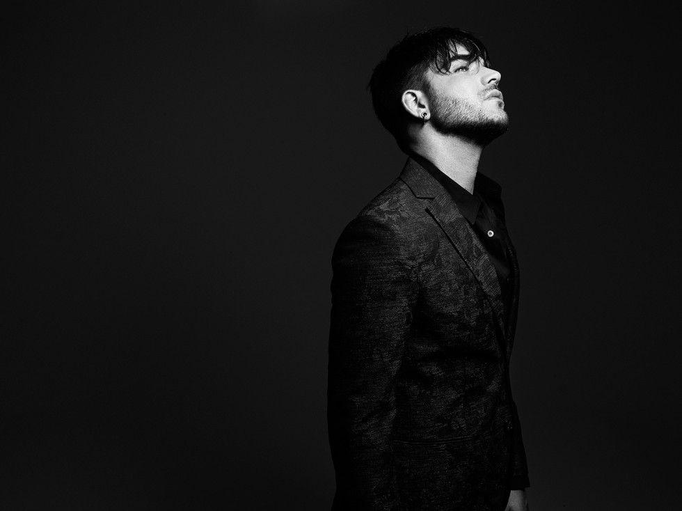 The Interview: Adam Lambert - Gallery 1 - Image 6