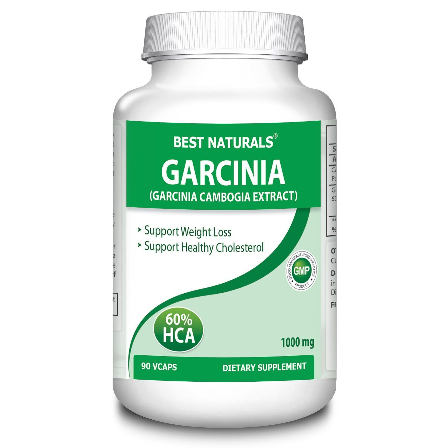 Pure garcinia cambogia does it really work