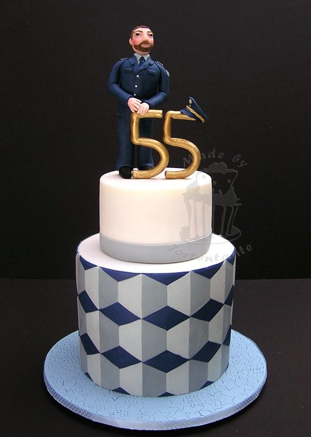 rollfondant torte figur fondant grafisch muster cricut. Black Bedroom Furniture Sets. Home Design Ideas
