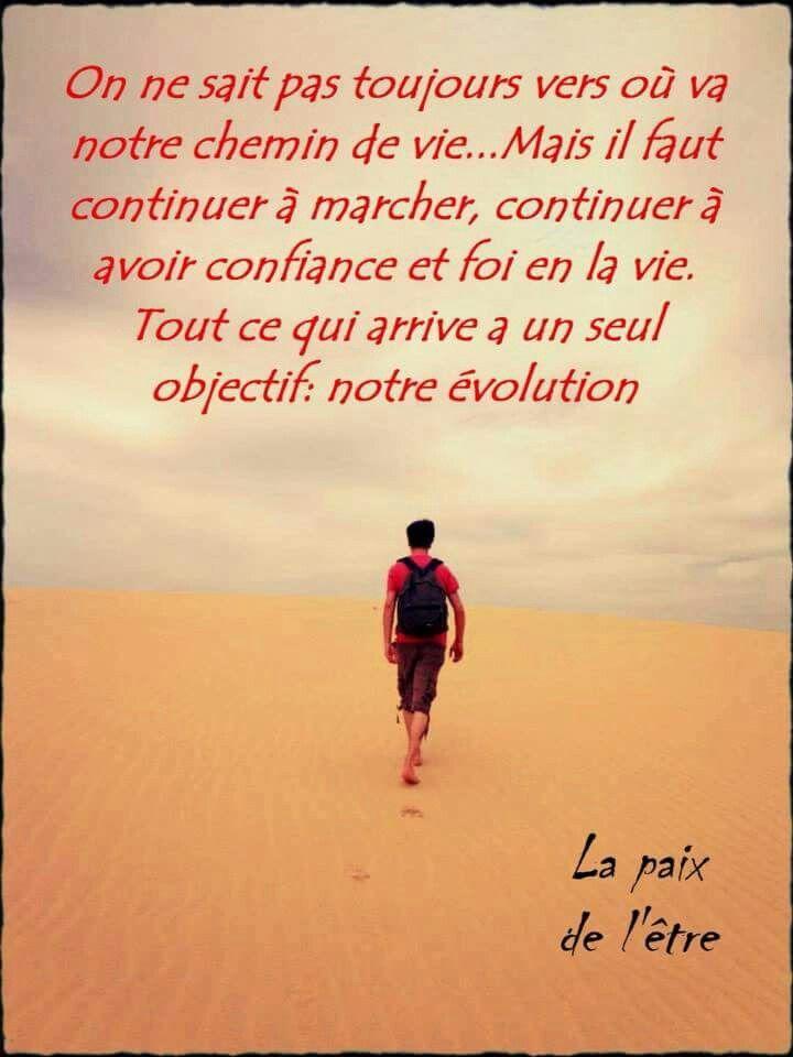 Seul Sur Le Sable Parole : sable, parole, Citation, Citation,, Proverbes, Romantiques,, Reflexion