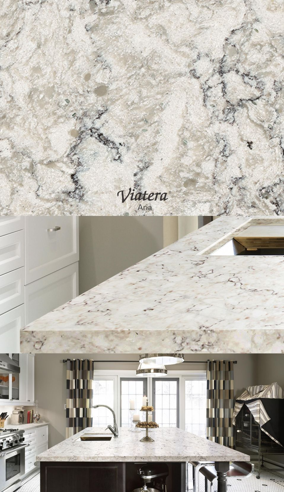 Improvements Non Slip Counter Mat 17 X 14 Silver 27 Pln Liked On Polyvore Featuring Home Kitchen Di Copper Kitchen Accessories Clothes Design Design