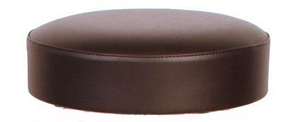 Universal Bar Stool Replacement Seat Barstools Black Bar Stools Bar Stools Upholstered Bar Stools