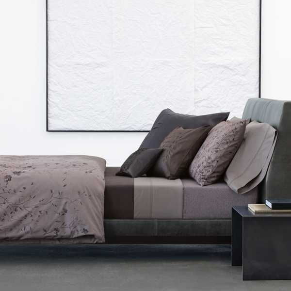 Calvin Klein Jardin Bedding: Shop Calvin Klein Bedding, Comforters & Duvet Covers