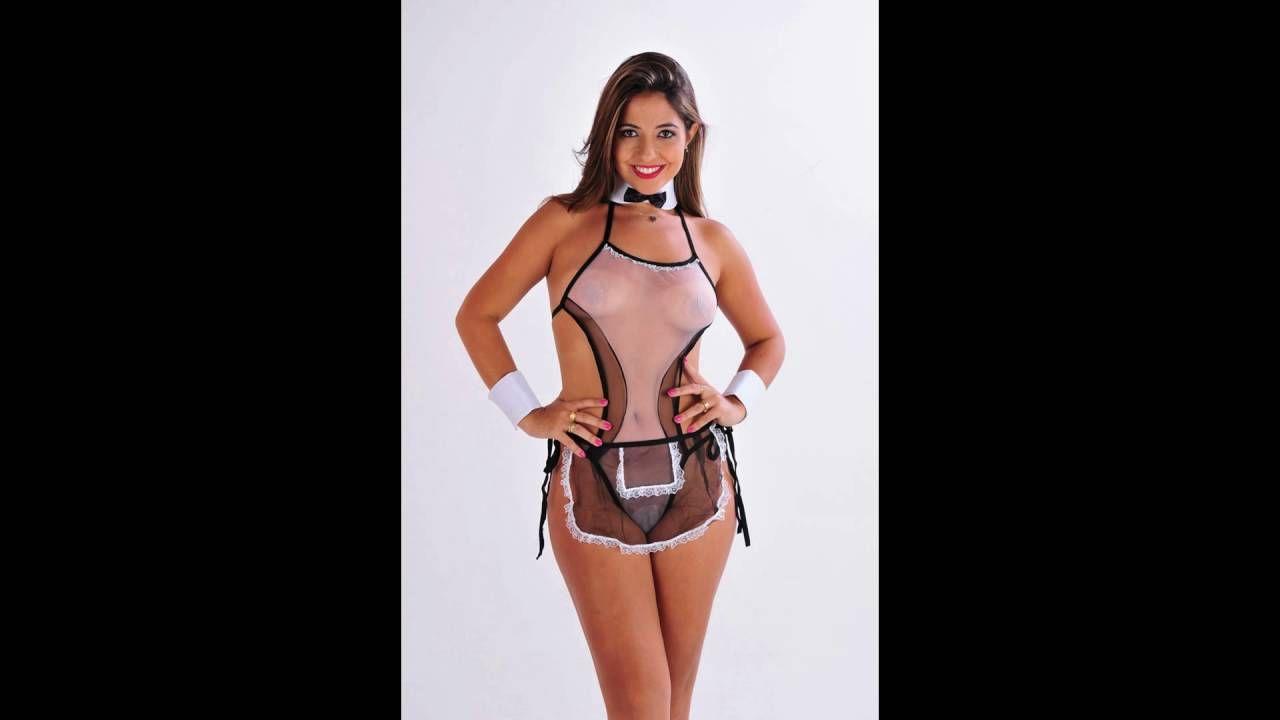 ffb66df97 Compre fantasias eróticas sensuais em nosso site