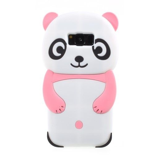 coque samsung galaxy s8 3d