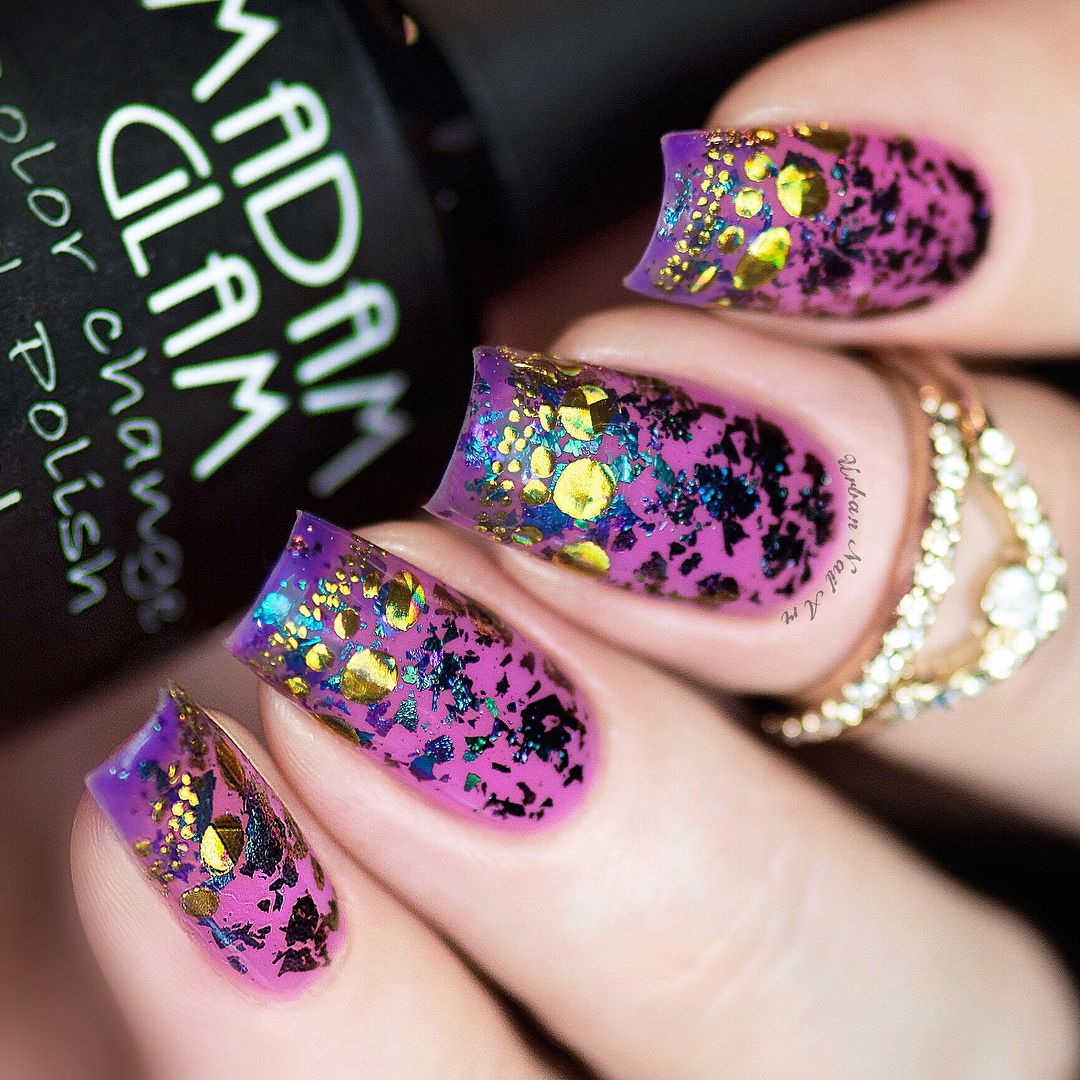 Nail Art Ideas Nail Art For Guys Pictures Of Nail Art Design Ideas