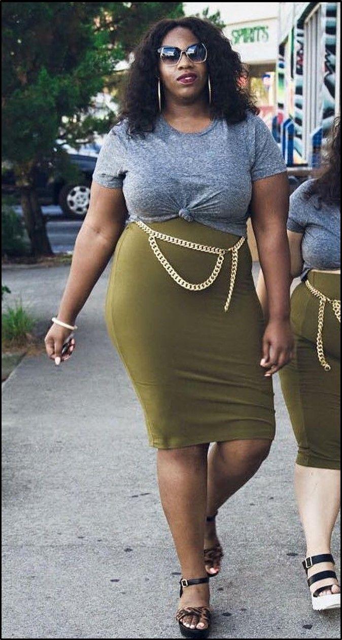 "romana o. 6'0"". tcw. tall curvy woman. thick. model. amazon. #romana"