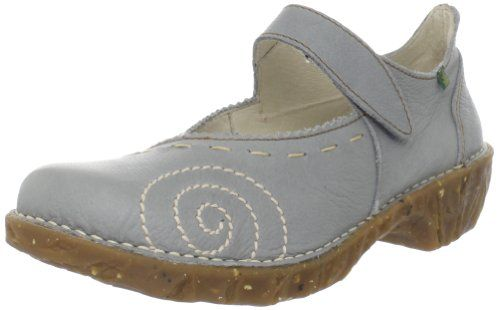 pick up b0861 c69b1 Pin by Dawn Tindall on jacqui shoes | Mary jane clogs, Clogs ...