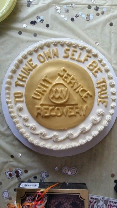 Sobriety Celebration Cake Ideas Yahoo Search Results