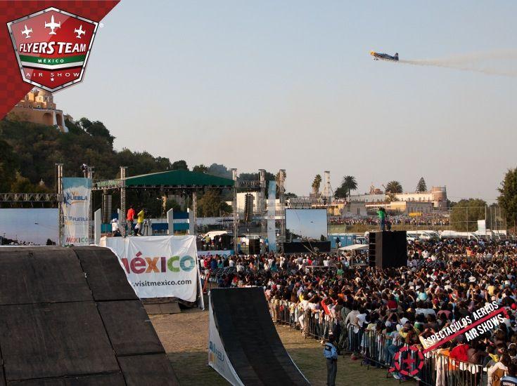 Vive Puebla-3