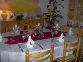 tables diverses • Hellocoton.fr