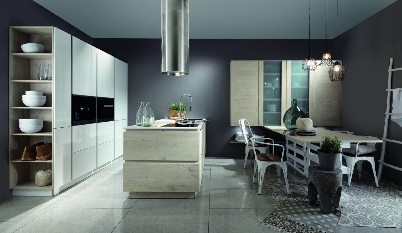 Boer keukens boer staphorst pinterest keukens showrooms en budget