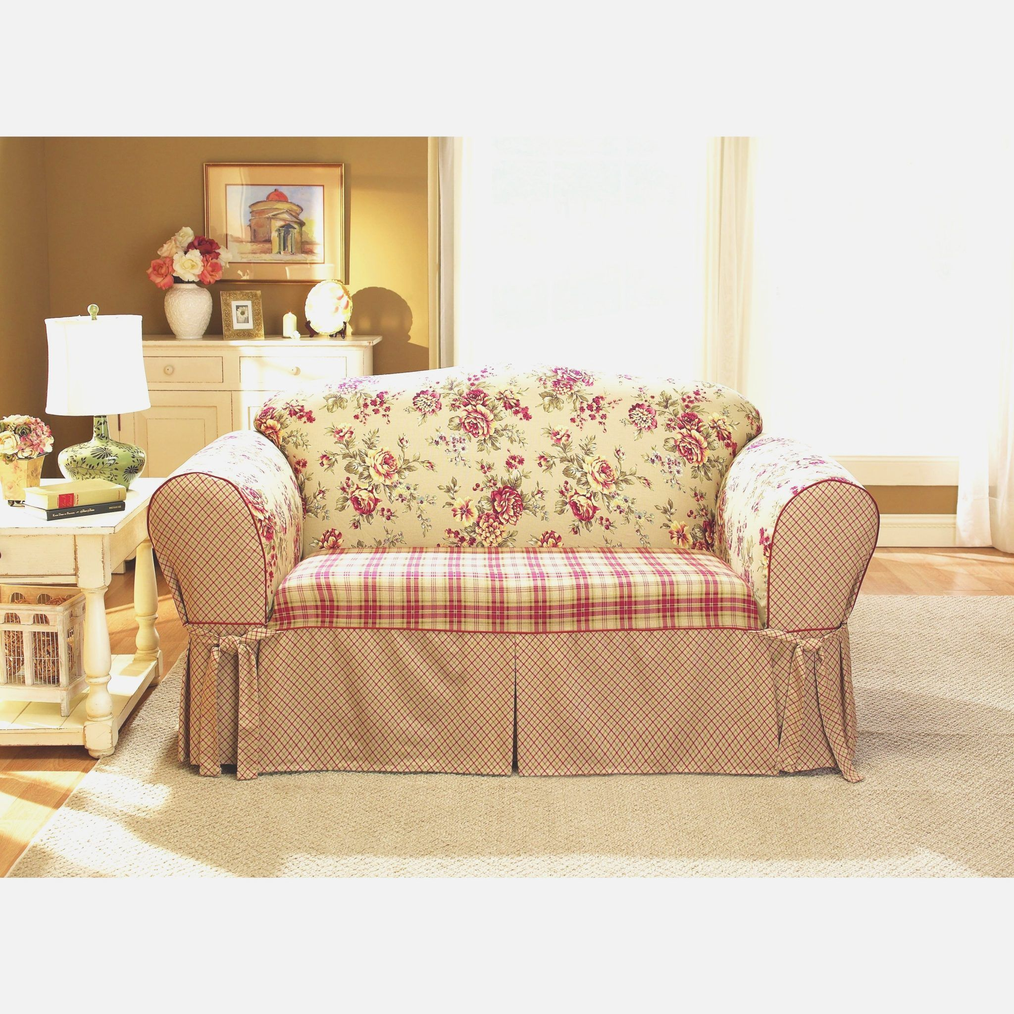 non petmaker home sofa depot slip waterproof p slipcover tan slipcovers the