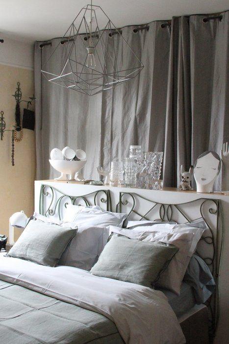Decoration Maison De Famille |   Salon Maison De Famille