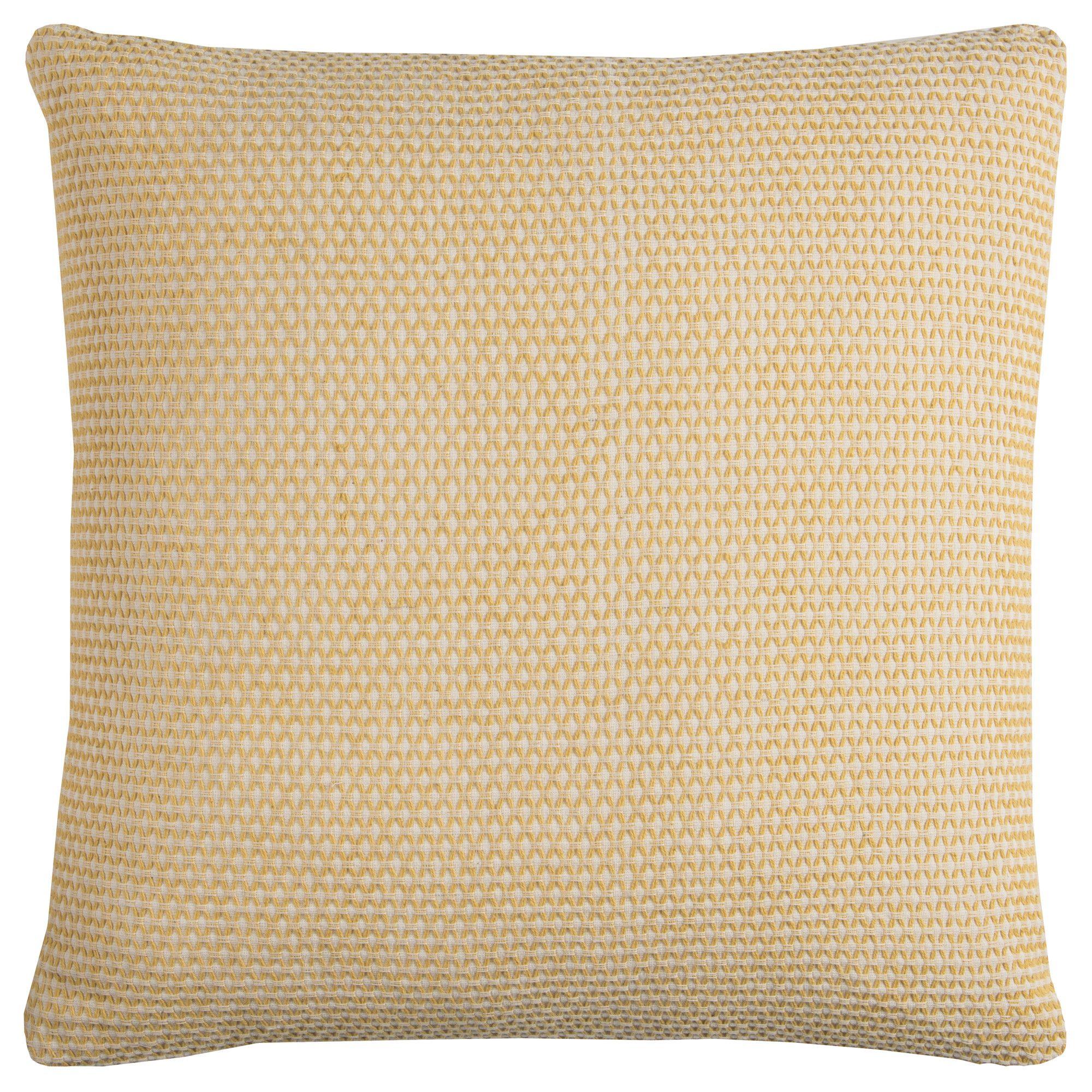Edouard cotton throw pillow cotton throws cotton and throw pillows