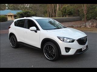 2016 Mazda Cx5 Price Visual And Body Http Newcars Ninja 2016 Mazda Cx5 Price Visual And Body Mazda Cx5 Mazda New Cars