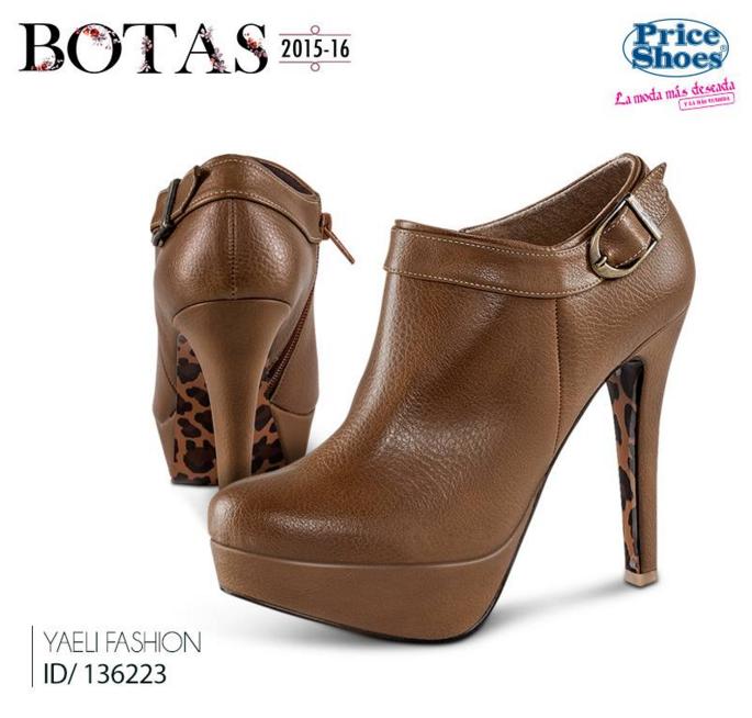 Zapatilla Café Shoes & Shoes 7EoHnfG