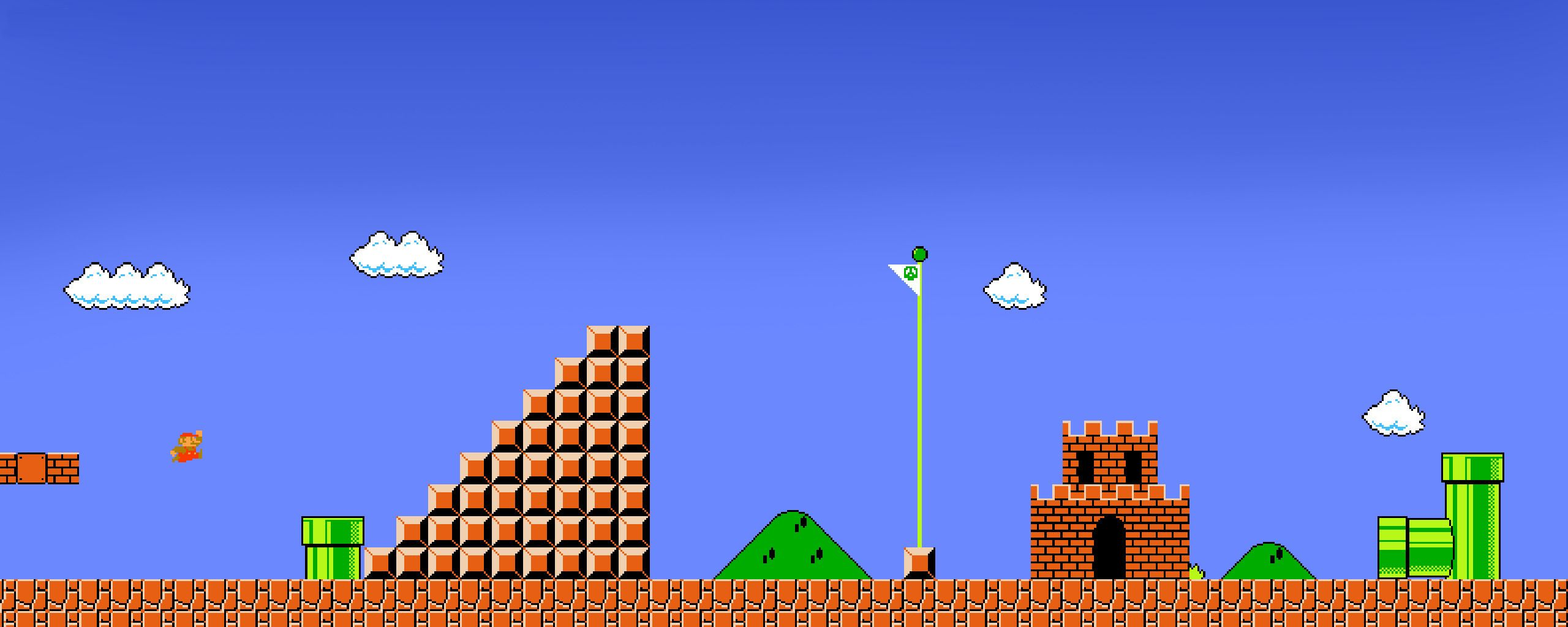 Pin Oleh Educaronline Di Nintendo Co
