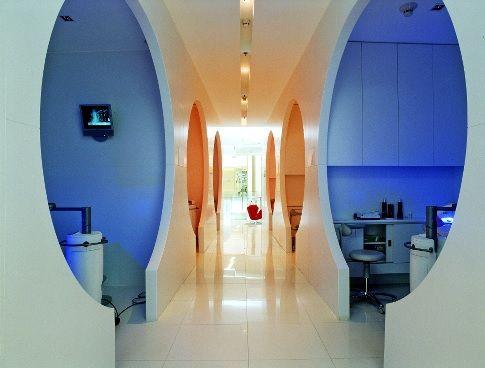 Bright Smile Dental Care Bangkok, Thailand  www.dwp.com