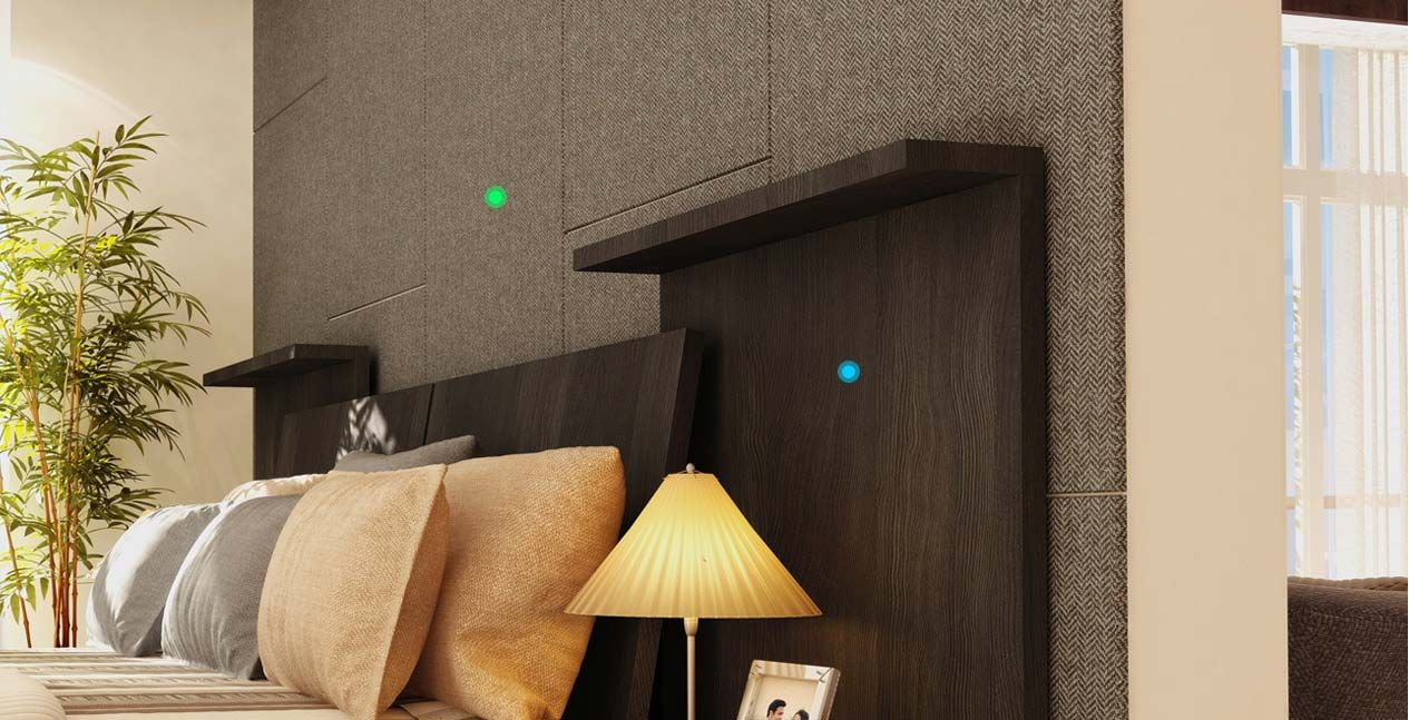 Merino Bedroom Laminate Designs : Merino Bedroom Laminate Designs, Leading  Manufacturer And Exporter Of Decorative Laminates, Offers More Than Designs,  ...