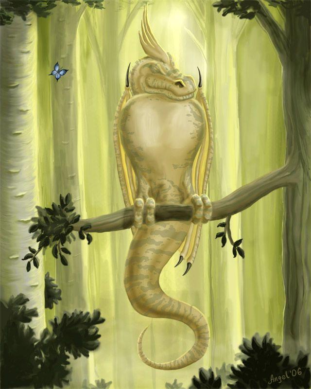 Avatar 2 Site: Avatar 2 Creatures
