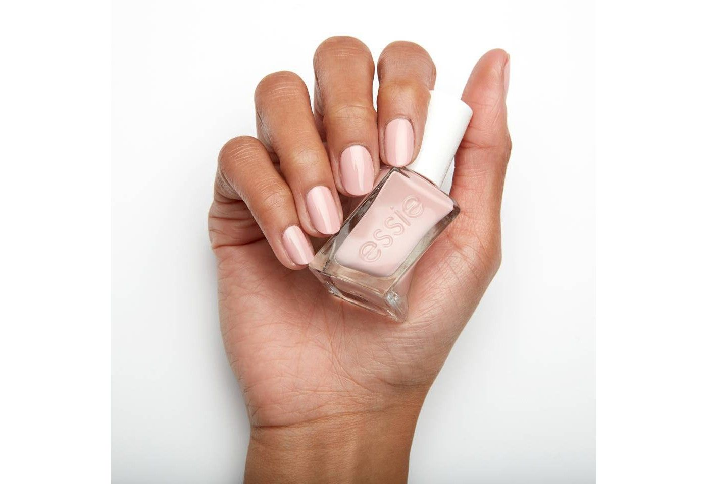 essie Gel Couture Tweeds Nail Polish Collection Affiliate