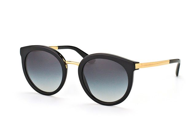 Dolce&Gabbana Sunnies / I would kill for these!