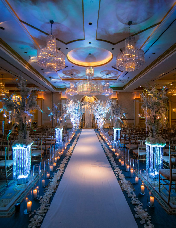 Wedding Venues: Best Wedding Venue New Jersey #wedding # ...