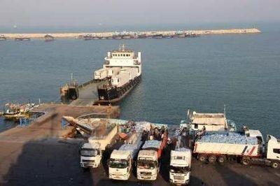 Usaa used boat loan
