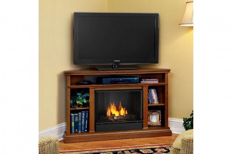Big Lots Corner Tv Stand With Fireplace Big Lots Furniture