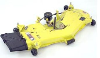 John Deere Complete Mower Deck For 300 Series | 325 | 335
