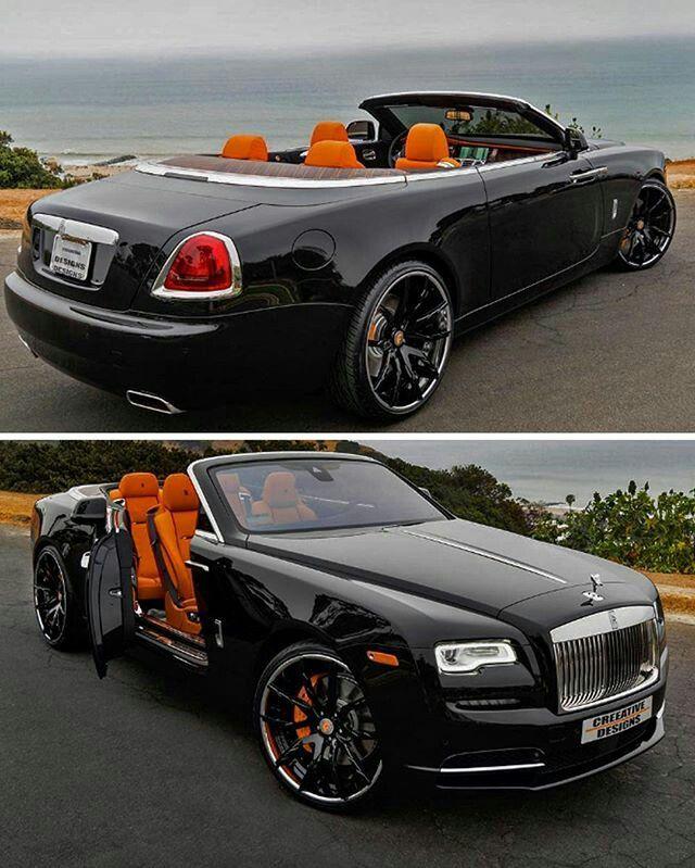 Fancy Car Fancy Cars Luxury Cars Dream Cars