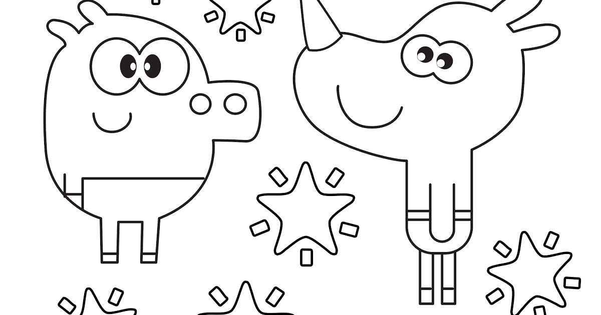 Hey Duggee Printables Baby Free Cartoon Coloring Pages Duggee Colouring Sheet Hey Dugg Cartoon Coloring Pages Christmas Coloring Books Pumpkin Coloring Pages