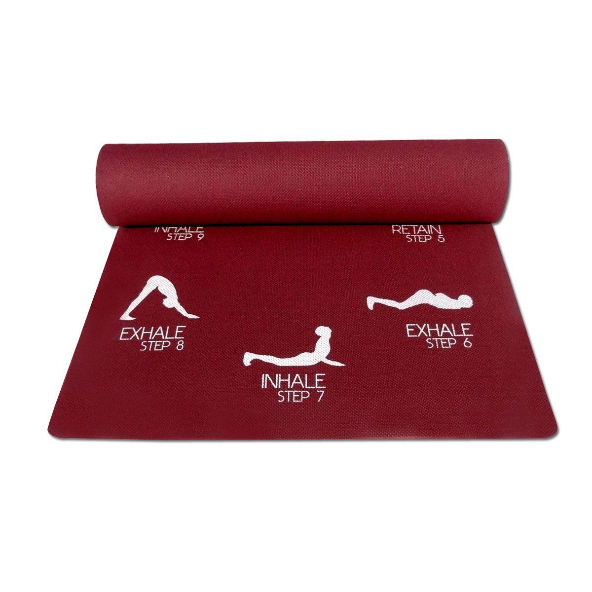 Fitnessmatsindia Aerolite Deals In World Class Yogamats Yoga Meditation Accessories The Technology We Meditation Accessories Yoga Mat Yoga Meditation