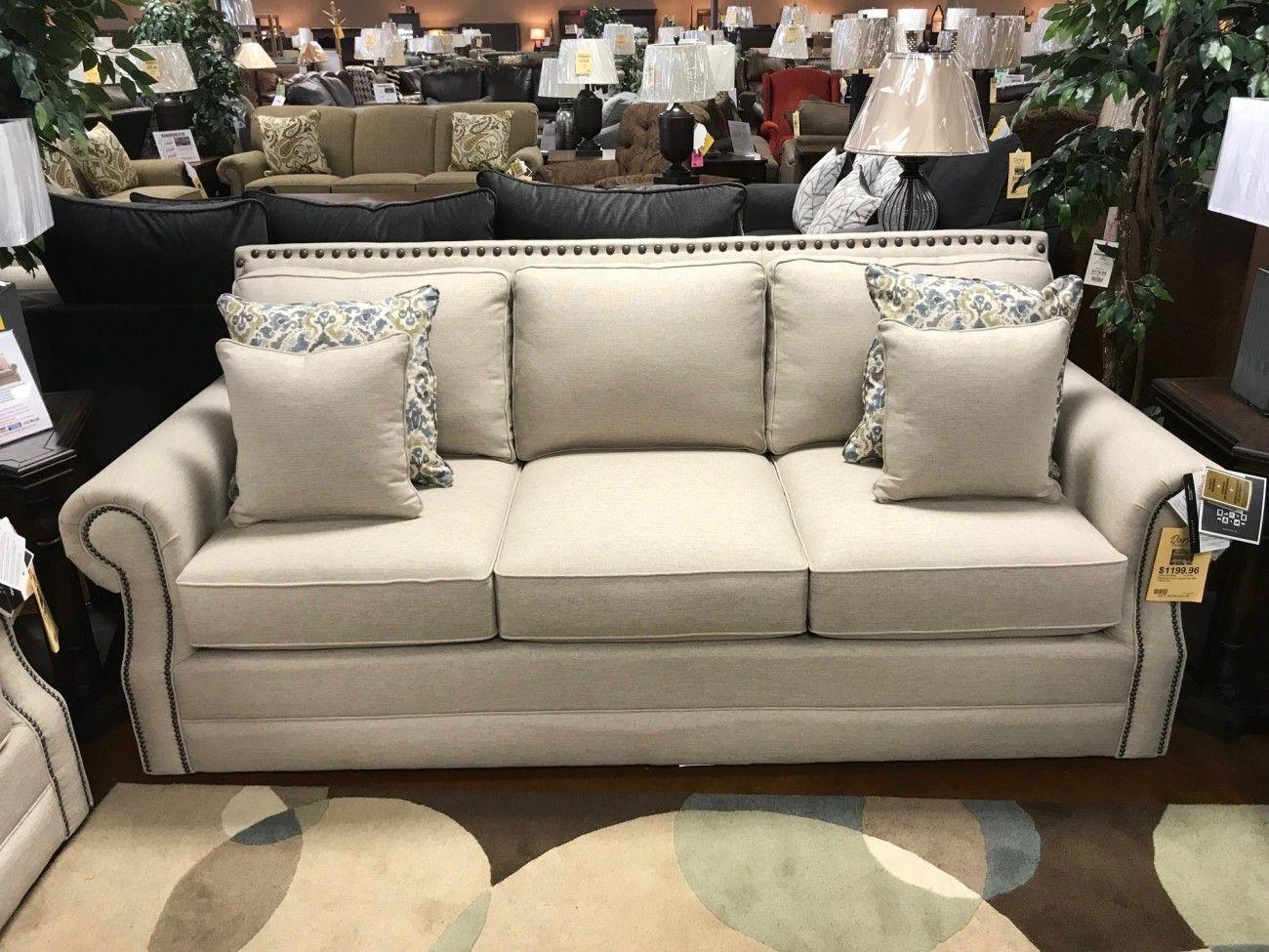 Buy Hubbard Sofa Bassett 3902 62fc Fc174 1 Online Darseys