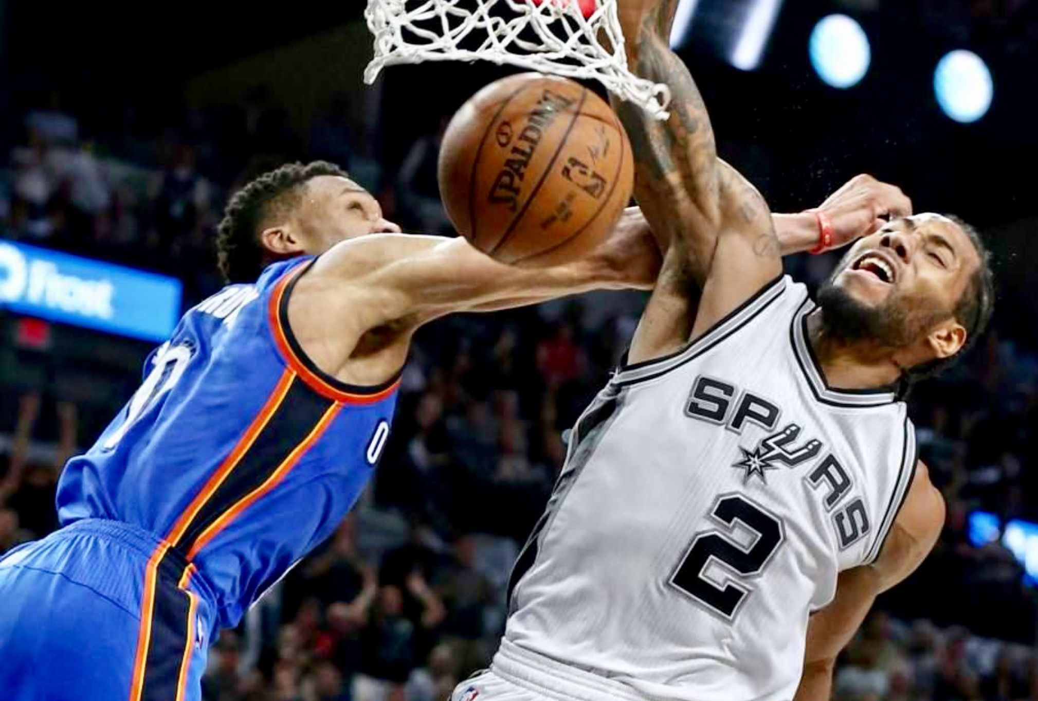 Pin by Gary Ferriss on San Antonio Spurs Nba news, Free