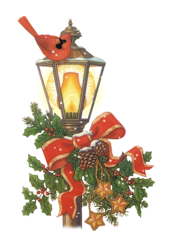 Tube Image Noel.Tube De Noel A Very Merry Christmas Christmas Lanterns