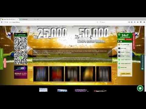 Pin Pa Agen Bola Deposit 50 Rb Agen Bola Minimal Deposit 50 Ribu Agen Sbobet Minimal Deposit 50 Ribu