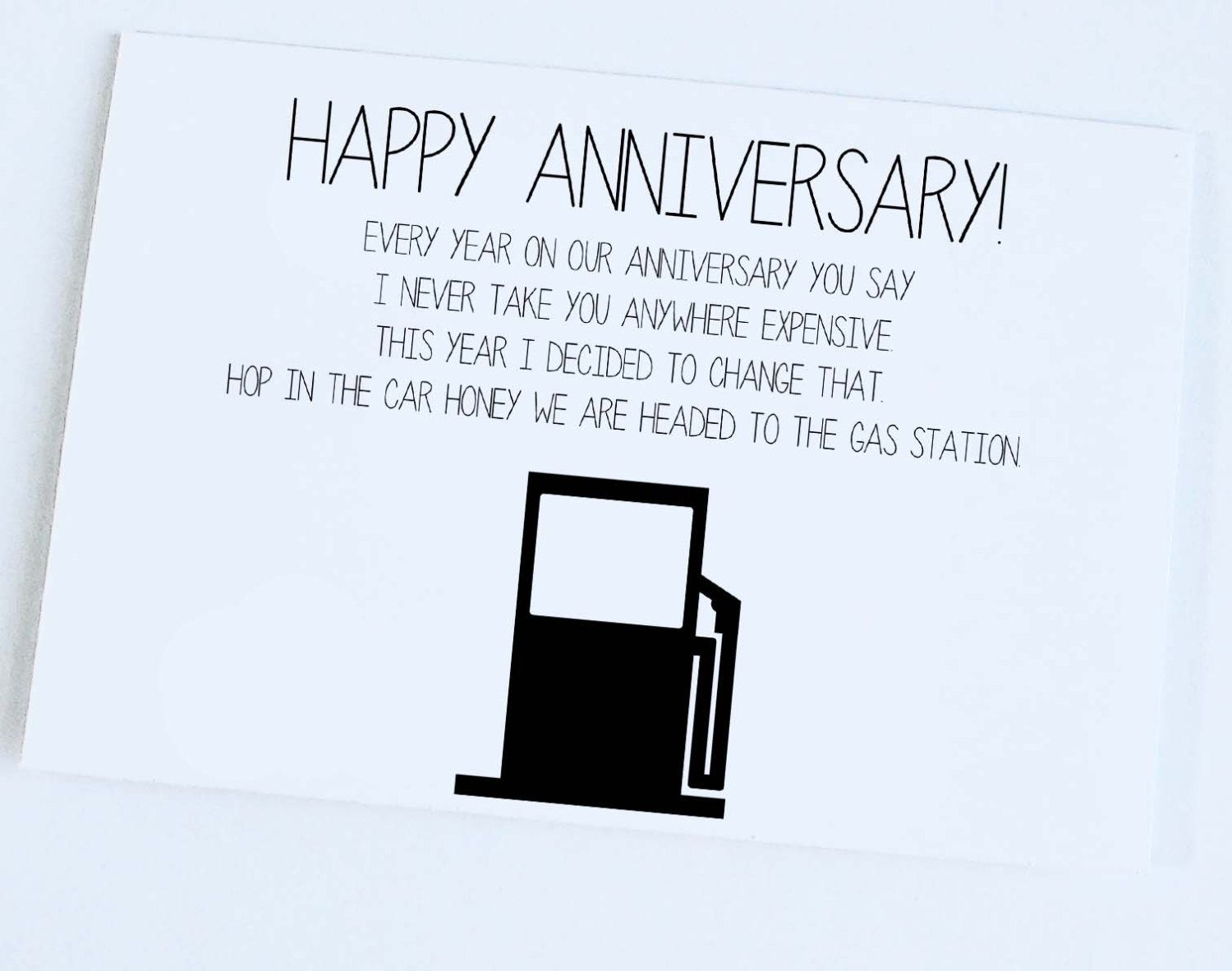 Funny Anniversary Quotes Prepossessing Funny Anniversary Quotes  Google Search  Anniversary Cards