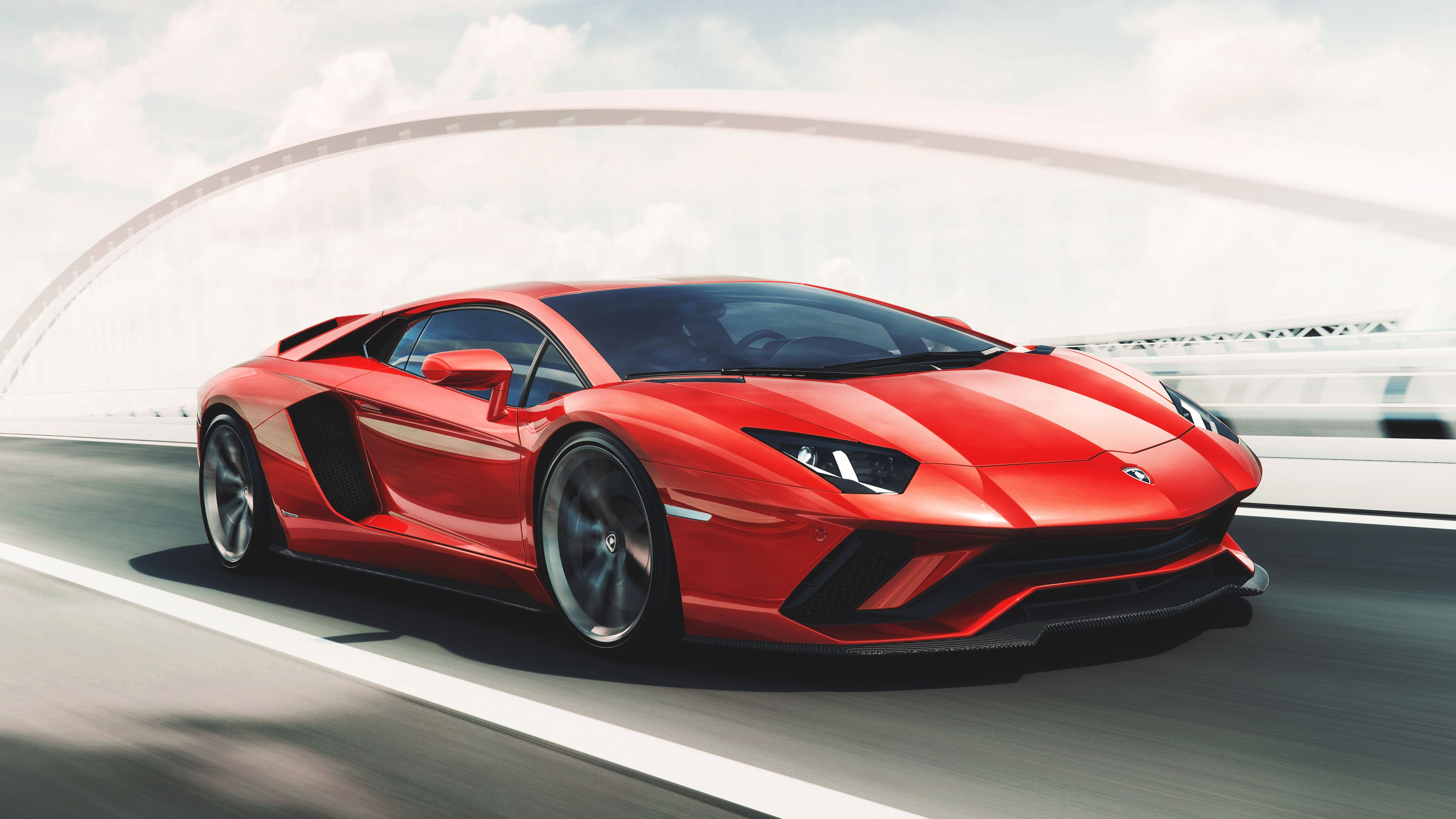 Wallpaper 4k Red Lamborghini Aventador 4k Wallpapers Cars Wallpapers Hd Wallpapers Lamborghini Aventador Wallpapers Lamborghini Wallpapers Red Wallpapers Lamborghini Aventador Spor Arabalar Lamborghini