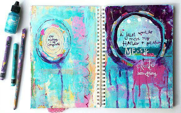 """"""" Corra o risco. Se der certo, felicidade. Se não, sabedoria """""""