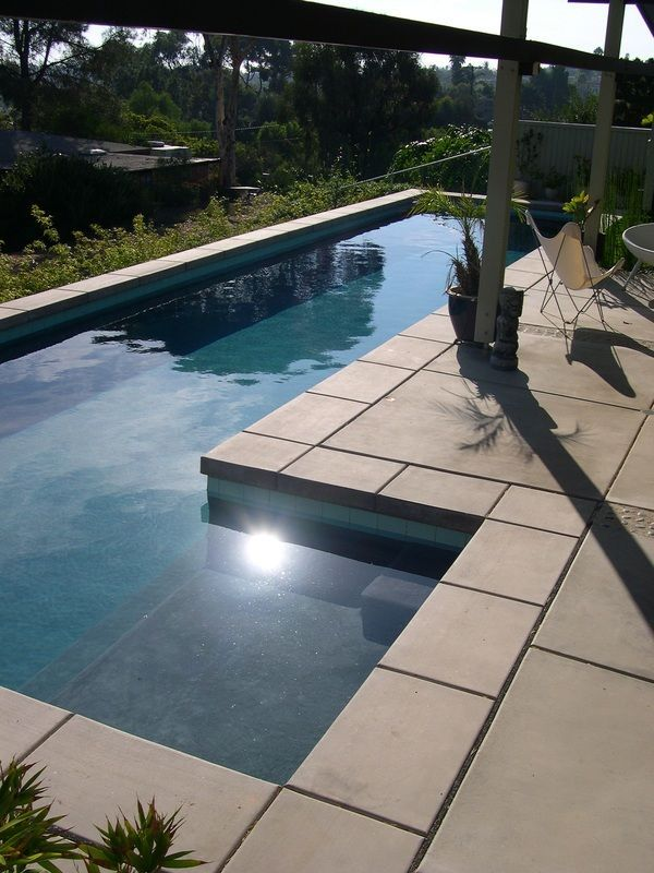 Pools Spas Presidio Pools Swimming Pools Backyard Spa Pool Pool